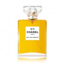 Chanel No.5 Eau de Parfum Spray 50 ml