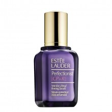 Estée Lauder Perfectionist [CP+R] Wrinkle Lifting Serum 30 ml
