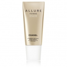 Chanel Allure Homme Edition Blanche Aftershave Balm 100 ml