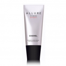 Chanel Allure Sport Homme Aftershave Balm 100 ml