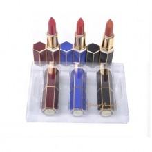 Gerard Brinard Lipstick 3-delige set Set 1 st