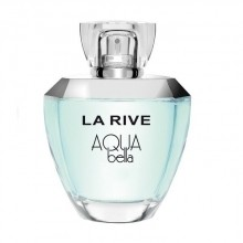 La Rive Aqua Bella Eau de Parfum Spray 100 ml
