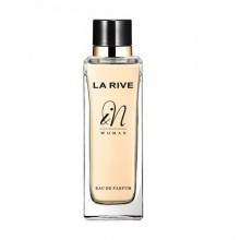 La Rive In Eau de Toilette Spray 90 ml