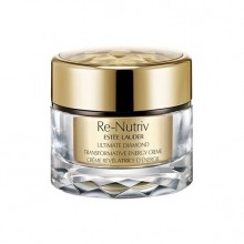 Estée Lauder Re-Nutriv Ultimate Diamond Face Crème Crème 50 ml