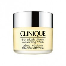 Clinique Dramatically Different Moisturizing Cream Crème 125 ml