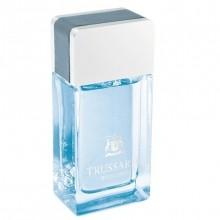 Trussardi Blue Land Eau de Toilette Spray 30 ml