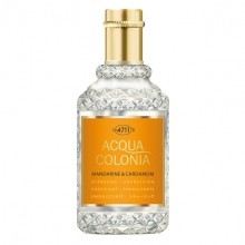 4711 Acqua Colonia Mandarine & Cardamom Eau de Cologne Spray 50 ml