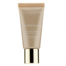 Clarins Instant Concealer Concealer 15 ml