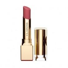 Clarins Rouge Eclat Lipstick 1 st