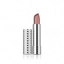 Clinique Long Lasting Lipstick Soft Shine Lipstick 1 st