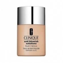 Clinique Anti-Blemish Solutions Liquid Foundation 30 ml