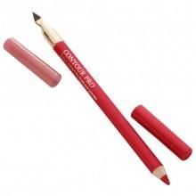 Lancôme Contour Pro Lip Potlood 1 st