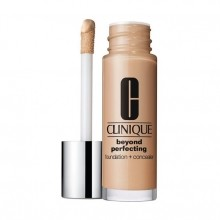 Clinique Beyond Perfecting Foundation + Concealer Concealer 30 ml
