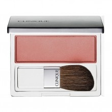 Clinique Blushing Blush Powder Blush Blush 6 gr