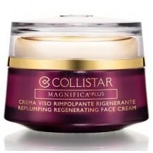 Collistar Replumping Regenerating Face Cream Gezichtscrème 50 ml