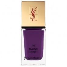 Yves Saint Laurent La Laque Couture Nagellak 10 ml