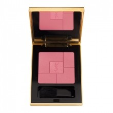 Yves Saint Laurent Blush Volupté Blush 1 st