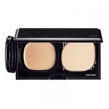 Shiseido Advanced Hydro Liquid Compact Refill Foundation 12 gr