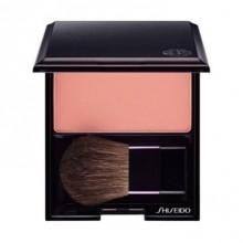 Shiseido Luminizing Satin Face Color Blush 6,5 gr