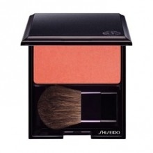Shiseido Luminizing Satin Face Color Blush 6.5 ml