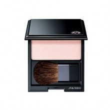 Shiseido Luminizing Satin Face Color Blush 6,5 gr