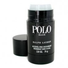 Ralph Lauren Polo Black Deodorant Stick 75 gr.
