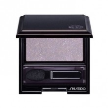 Shiseido Luminizing Satin Eye Color Oogschaduw 1 st