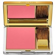 Estée Lauder Pure Color Blush Rouge 7 gr