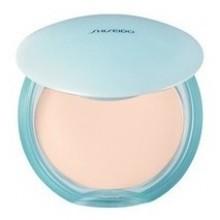 Shiseido Matifying Compact Oil-Free SPF 16 Foundation 11 gr