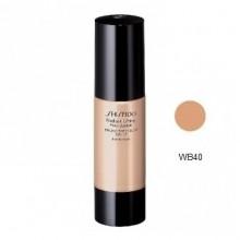 Shiseido Radiant Lifting Foundation Foundation 30 ml