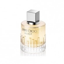 Jimmy Choo Illicit Eau de Parfum Spray 100 ml