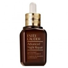 Estée Lauder Advanced Night Repair Synchronized Recovery Complex II Serum 75 ml