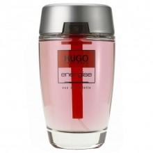 Hugo Boss Hugo Energise Eau de Toilette Spray 75 ml