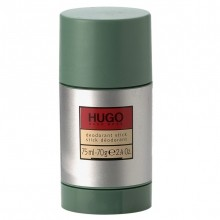Hugo Boss Hugo Deodorant Stick 75 gr