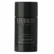 Calvin Klein Eternity for Men Deodorant Stick 75 gr