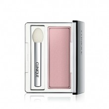 Clinique All About Shadow Super Shimmer Oogschaduw 2.2 gr