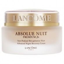 Lancôme Absolue Premium ßx Nachtcrème 75 ml