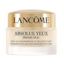 Lancôme Absolue Premium ßx Oogcrème 20 ml
