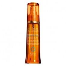 Collistar Protective Oil Spray Haar Verzorging 100 ml