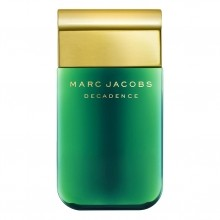 Marc Jacobs Decadence Douchegel 150 ml