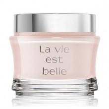Lancôme La Vie est Belle Bodycrème 200 ml