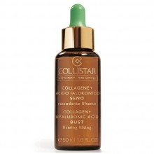 CollistarCollagen + Hyaluronic Acid Bust Serum 50 ml