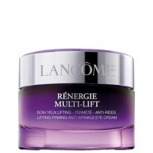 Lancôme Rénergie Multi-Lift Lifting Firming Anti-Wrinkle Cream Oogcrème 15 ml