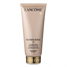 Lancôme Nutrix Royal Body Intense Restoring Lipid-Enriched Lotion Bodylotion 200 ml