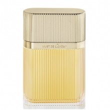 Cartier Must de Cartier Gold Eau de Parfum Spray 50 ml