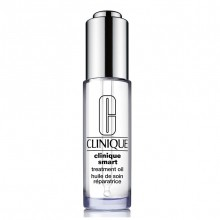 Clinique Smart Treatment Oil Gezichtsolie 30 ml