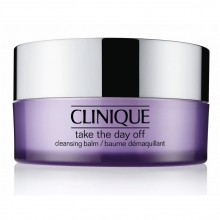 Clinique Take The Day Off Cleansing Balm Reinigingscrème 125 ml