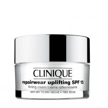 Clinique Repairwear Uplifting Firming Cream SPF 15 Type 2 Dagcrème 50 ml