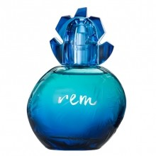 Reminiscence Rem Eau de Parfum Spray 100 ml