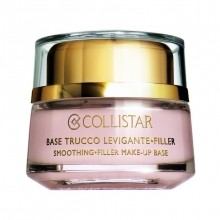 Collistar Smoothing-Filler Make-up Base Gezichtsprimer 15 ml